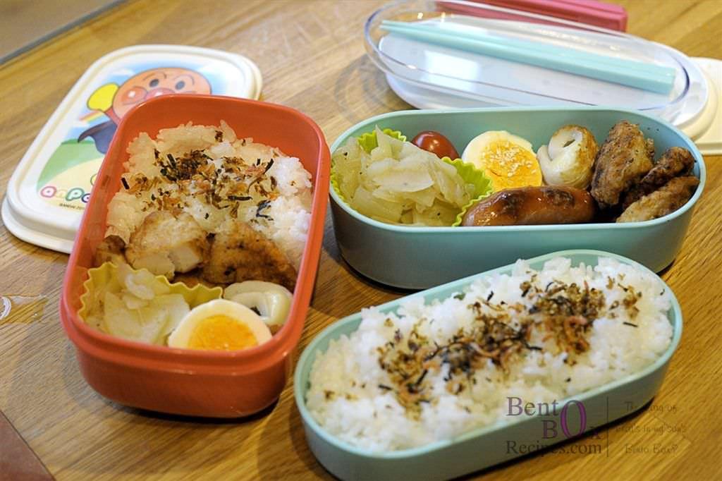 2013-nov-25-bento-box-recipes