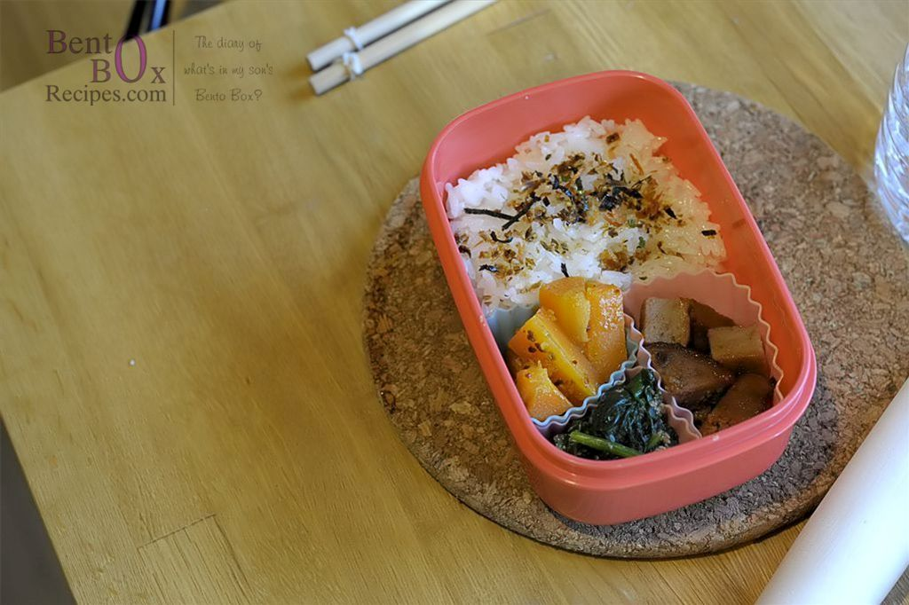 2013-nov-26-bento-box-recipes