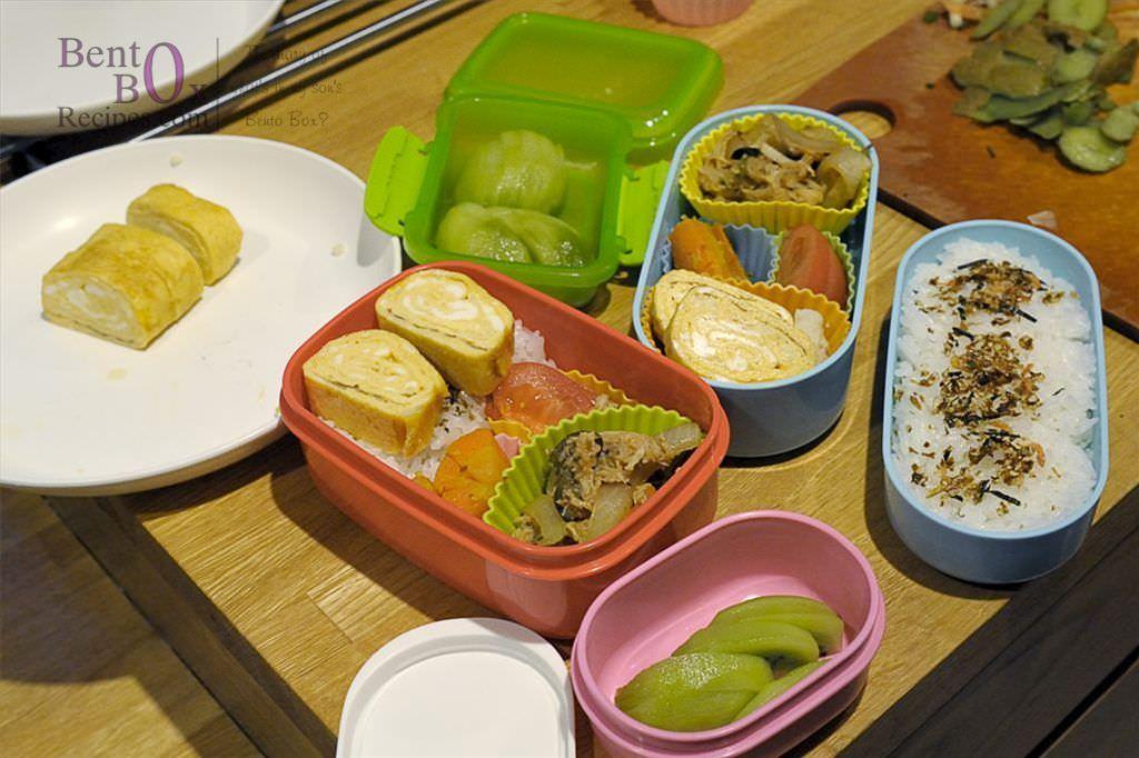 2013-nov-27-bento-box-recipes
