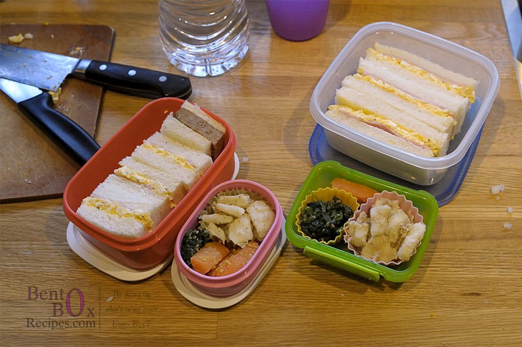 2013-nov-28-bento-box-recipes