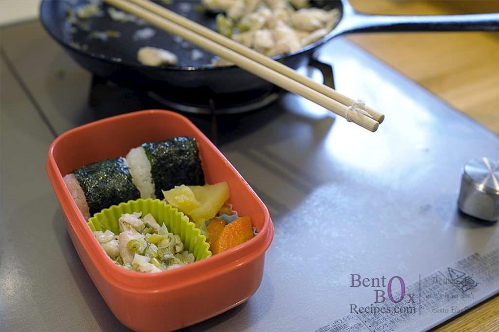 2013-dec-09-bento-box-recipes