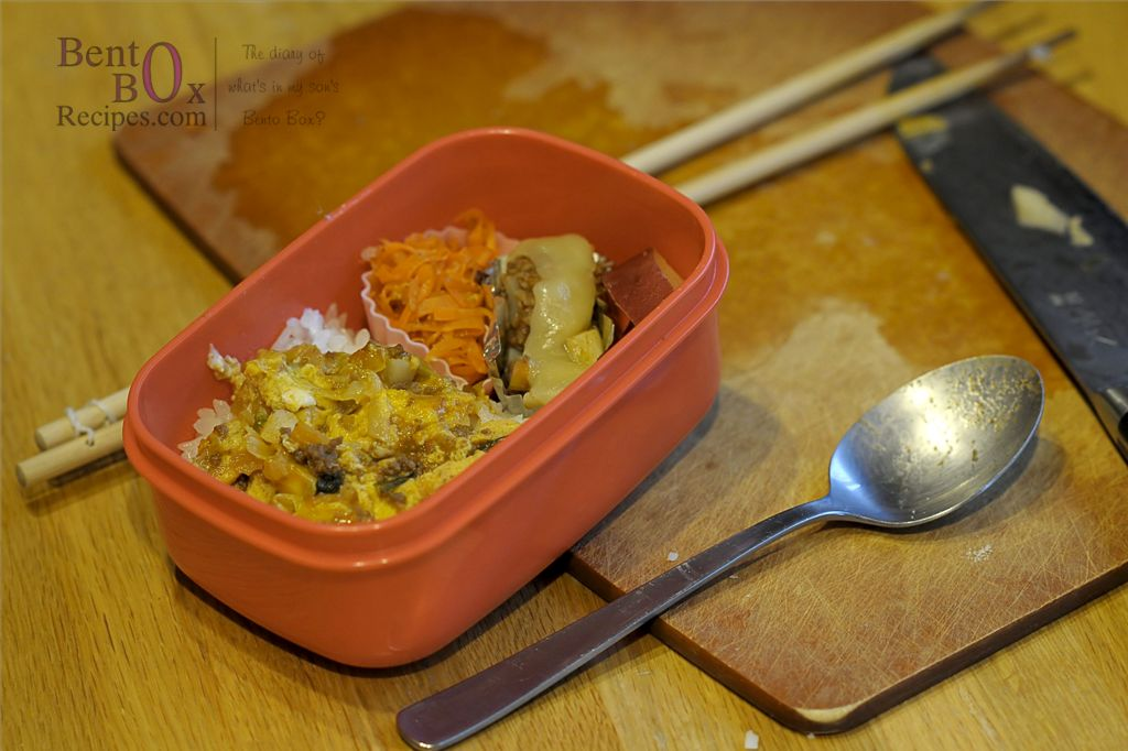 2013-dec-19-bento-box-recipes
