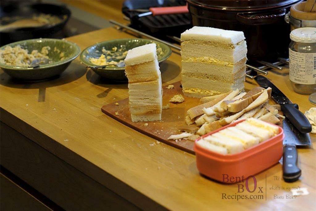 2013-dec-20-bento-box-recipes