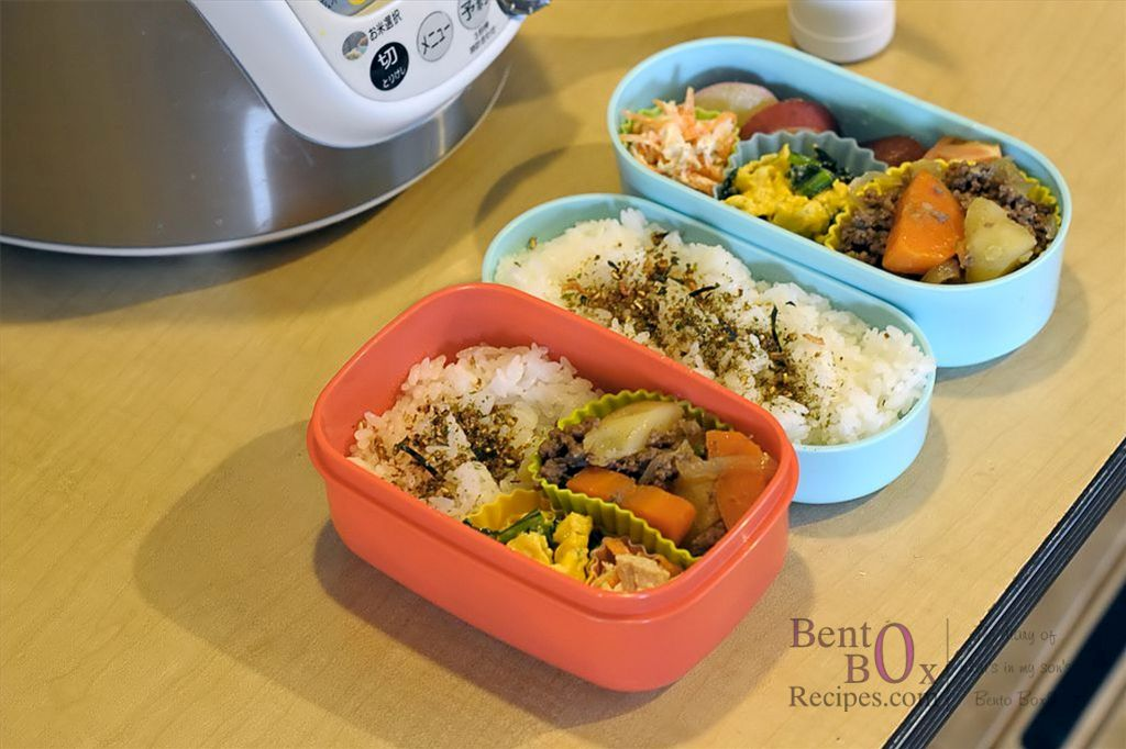 2013-dec-24-bento-box-recipes