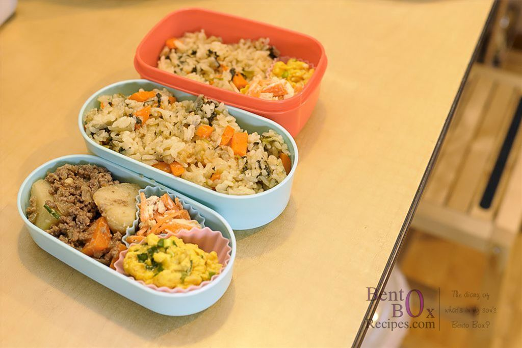 2013-dec-25-bento-box-recipes