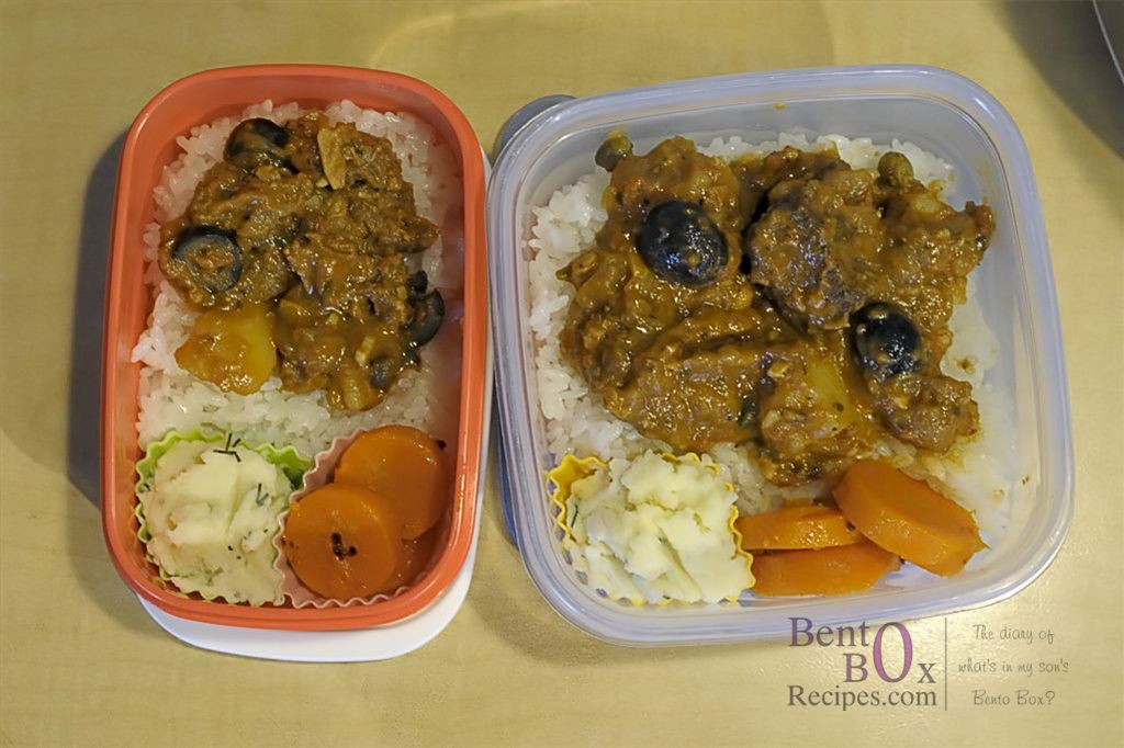 2013-dec-26-bento-box-recipes