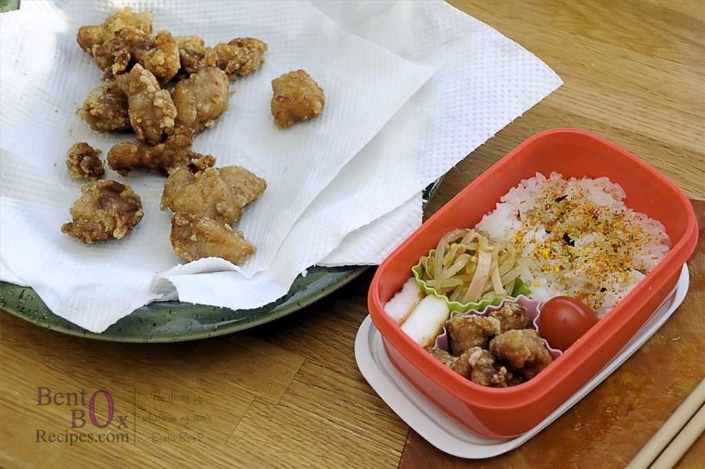 2014-jan-06-bento-box-recipes