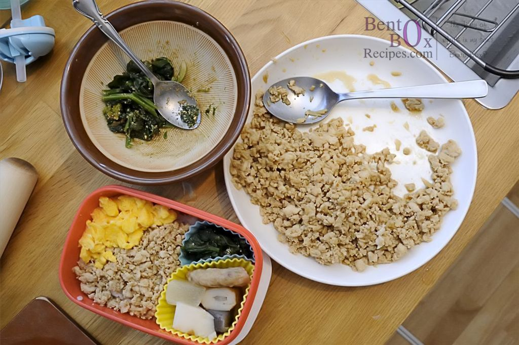 2014-jan-07-bento-box-recipes