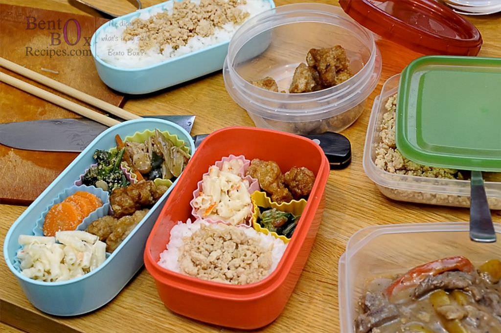 2014-jan-08-bento-box-recipes