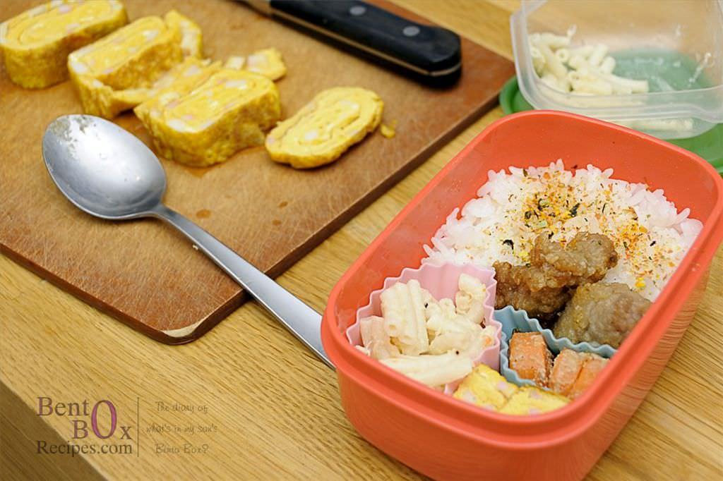 2014-jan-09-bento-box-recipes