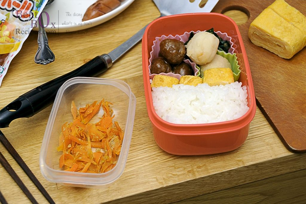 2014-jan-14-bento-box-recipes