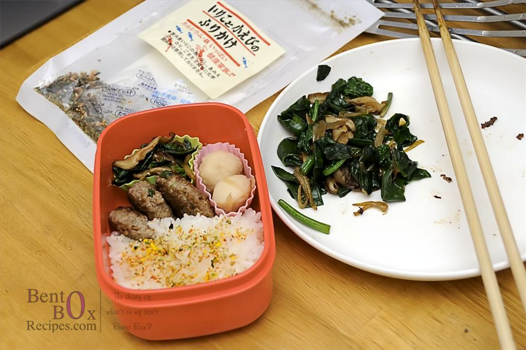2014-jan-15-bento-box-recipes