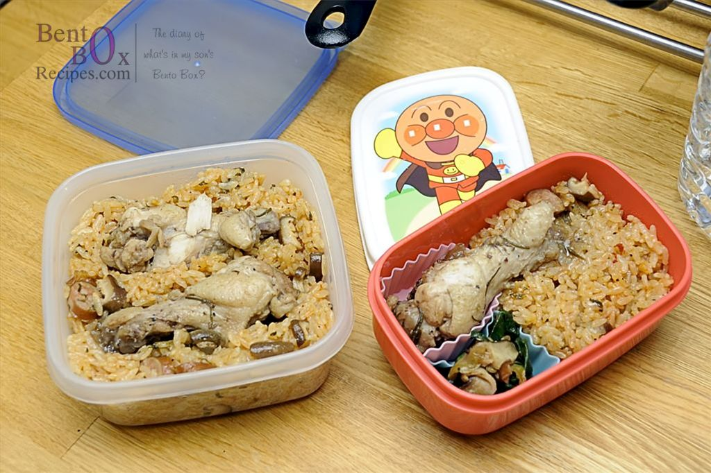 2014-jan-16-bento-box-recipes
