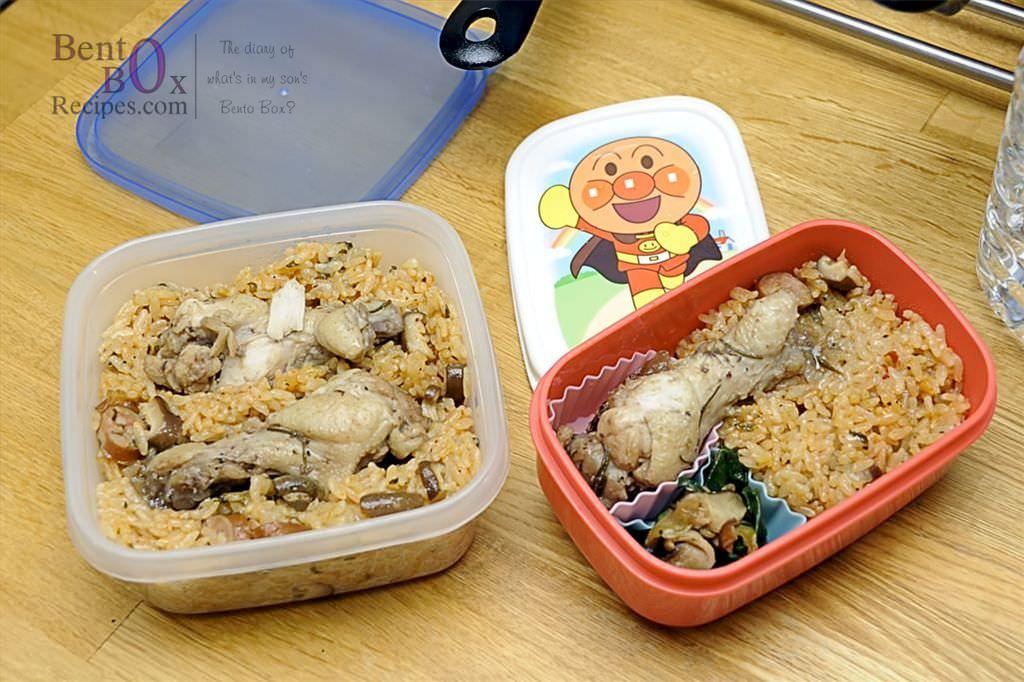 2014-jan-16-bento-box-recipes
