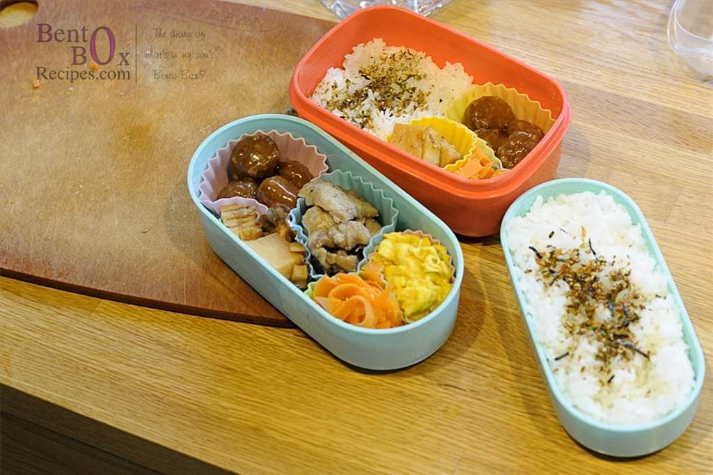 2014-jan-20-bento-box-recipes