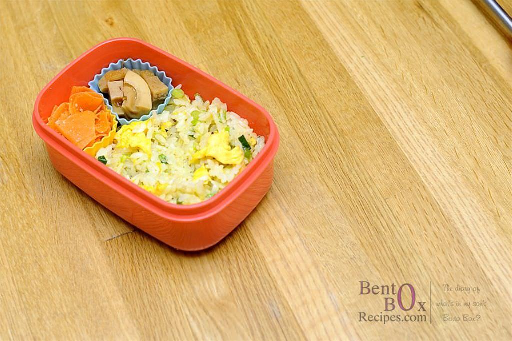 2014-jan-21-bento-box-recipes