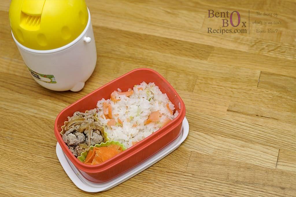 2014-jan-23-bento-box-recipes
