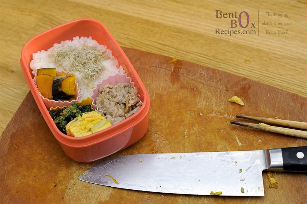 2014-jan-24-bento-box-recipes