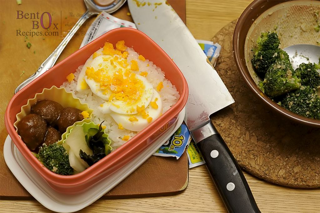 2014-jan-27-bento-box-recipes