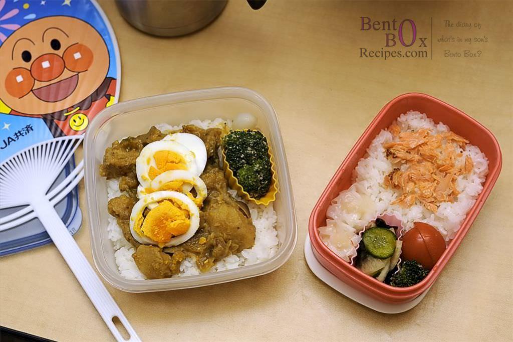 2014-jan-28-bento-box-recipes