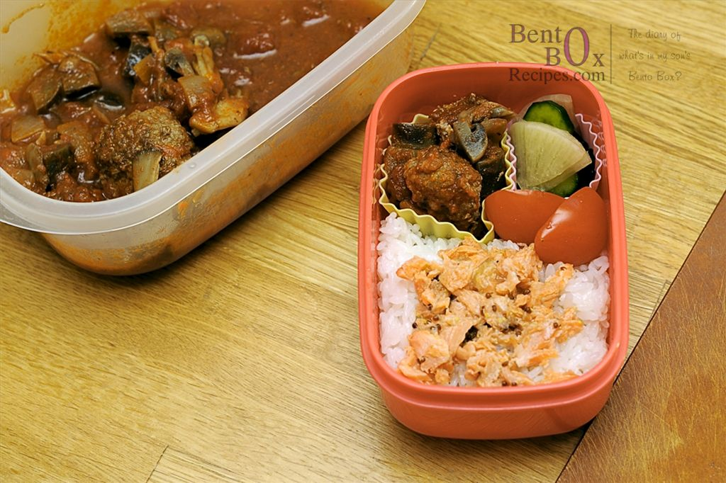 2014-jan-29-bento-box-recipes