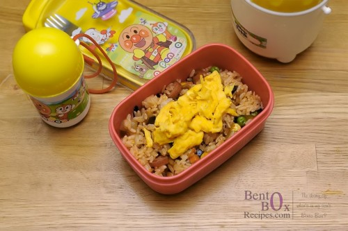 2014-jan-30-bento-box-recipes