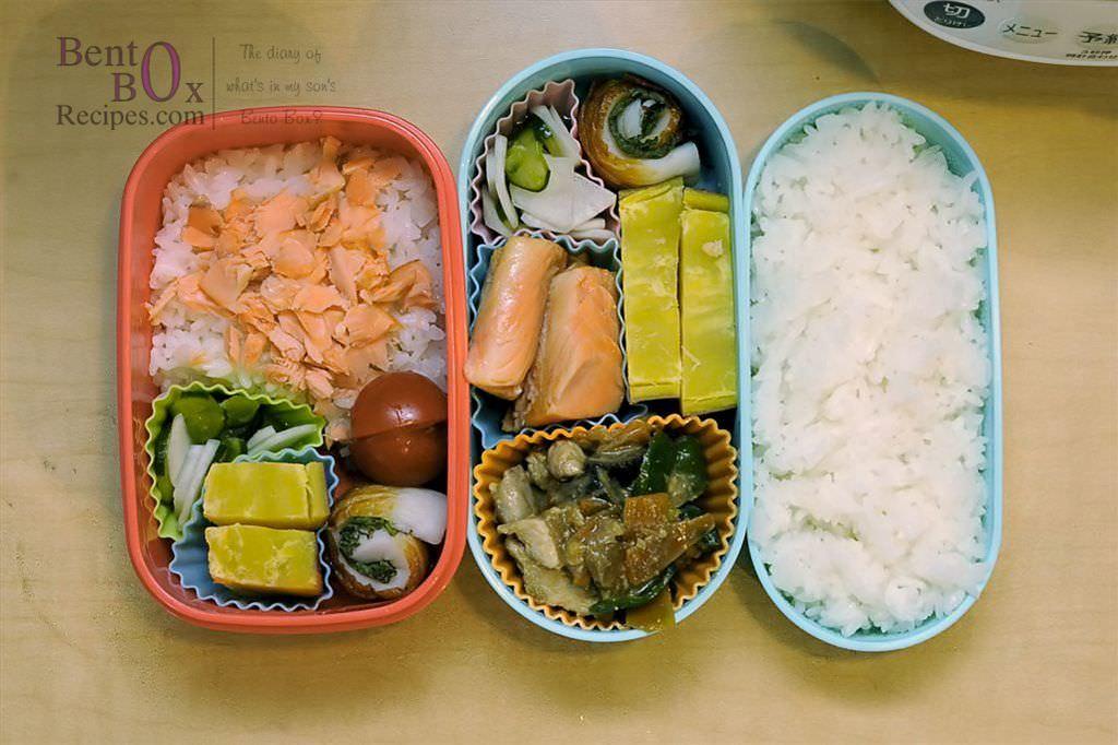 2014-feb-12-bento-box-recipes