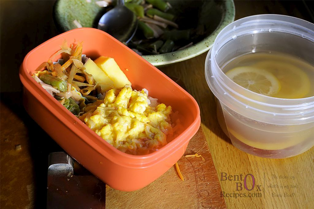 2014-feb-17-bento-box-recipes