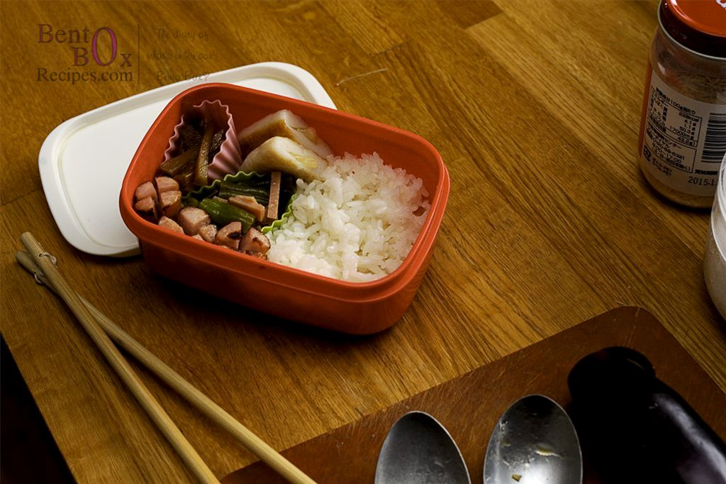 2014-feb-18-bento-box-recipes