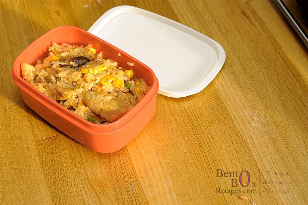 2014-feb-21-bento-box-recipes