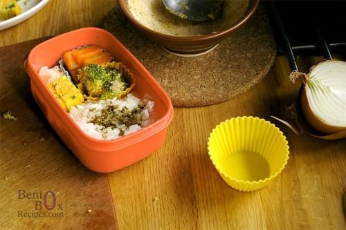 2014-feb-24-bento-box-recipes
