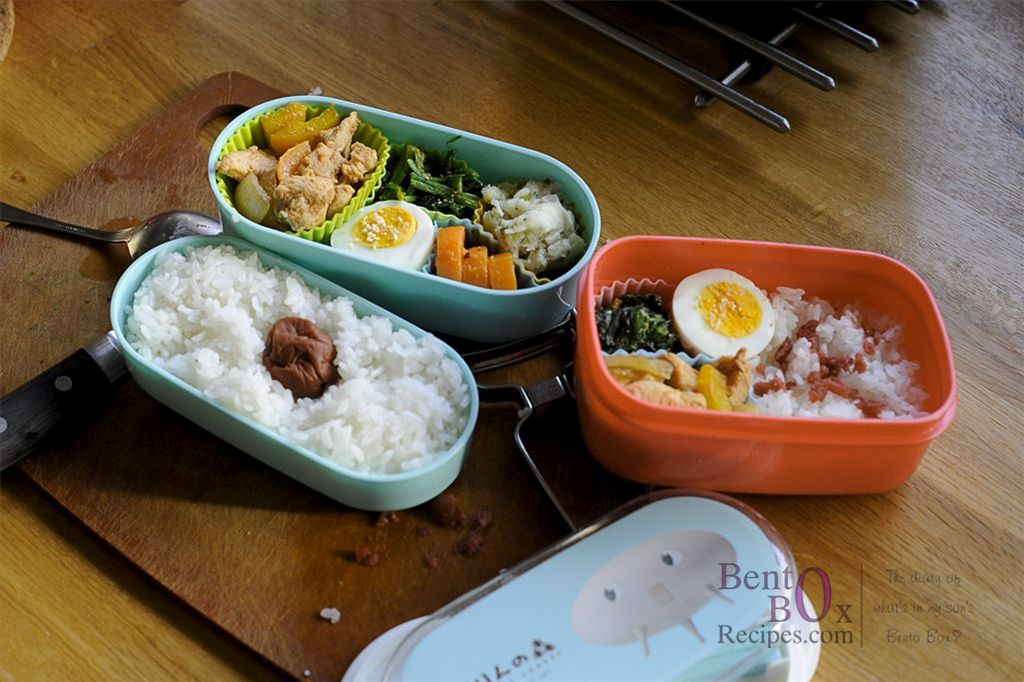 2014-feb-26-bento-box-recipes