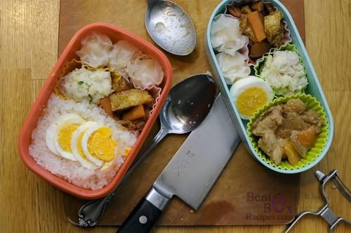 2014-feb-27-bento-box-recipes