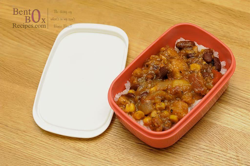 2014-jan-31-bento-box-recipes