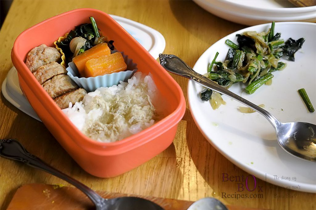 2014-mar-03-bento-box-recipes