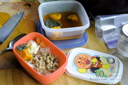 2014-mar-04-bento-box-recipes