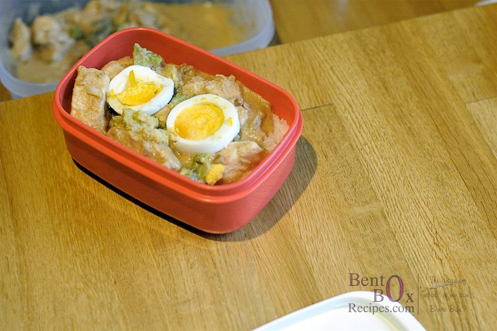 2014-mar-05-bento-box-recipes