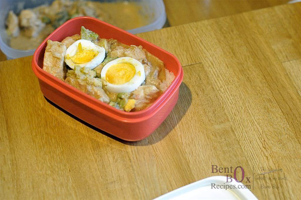2014-mar-05-bento-box-recipes
