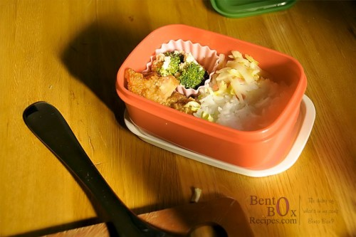 2014-mar-10-bento-box-recipes