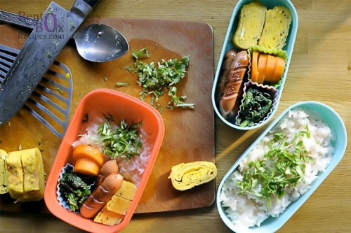 2014-mar-12-bento-box-recipes