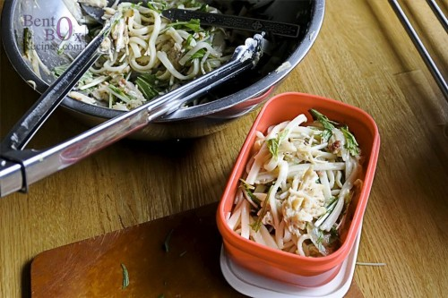 2014-mar-13-bento-box-recipes